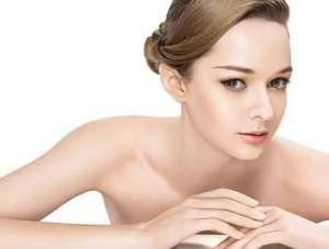 20岁女人如何预防皱纹