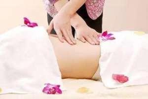 保养卵巢瑜伽的原理