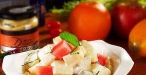 健康减肥早餐食谱