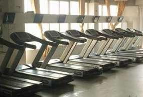 健身房健身的好处