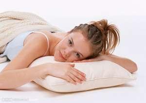 宫外孕的症状有些什么