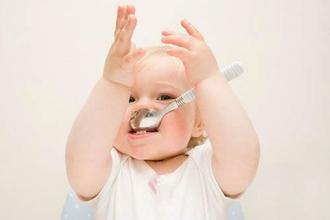 增强幼儿抵抗力的方法