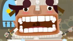 什么是牙髓炎
