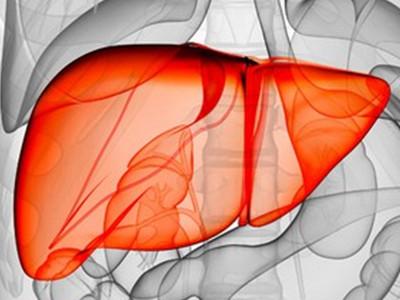生活中怎么预防肝炎