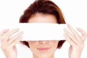 偏头痛的诊断方法