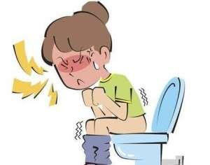 痔疮的病因有哪些