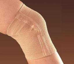 骨性关节炎的治疗方法