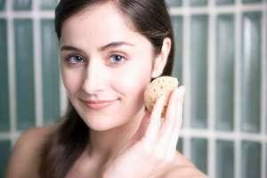 冬天吃五豆食谱助你滋养美容