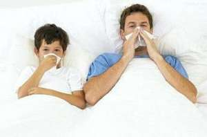 夏季如何预防感冒