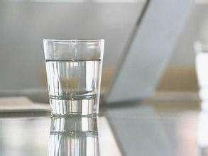 膀胱炎的预防措施