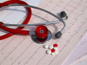 引起心绞痛的原因有哪些