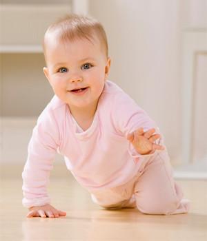 两个月宝宝的吃奶量为多少