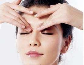 眼睑整形加韩式双眼皮手术的优势