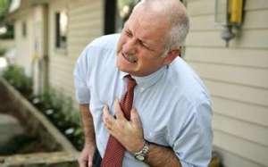 预防心脏病的方法会有哪些