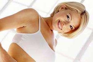 如何做好宫颈糜烂的预防
