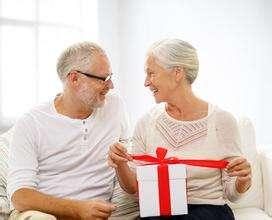 老年人尿失禁要如何预防