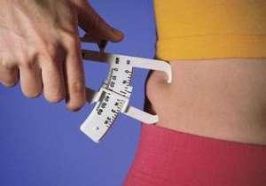 安全减肥需要多吃哪些食物