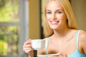 女性瘦胸的有效方法
