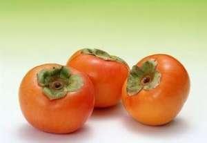 吃柿子有什么坏处