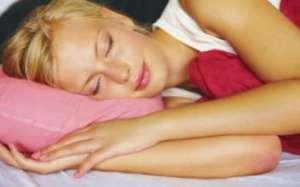 失眠常见的发病因素有哪些