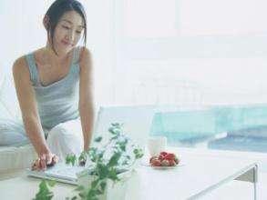 患上子宫肌瘤不能吃什么食物