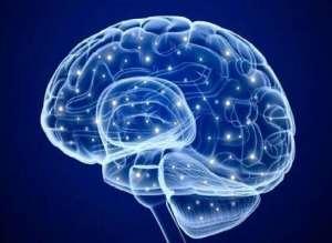脑膜炎症状
