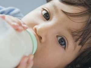 羊奶牛奶的区别