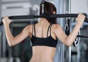 五种简单易行的锻炼方法