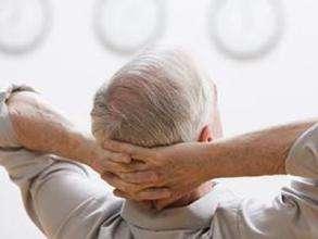 老年痴呆症的康复训练