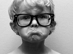 防治儿童近视眼饮食疗法不可缺