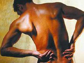 强直性腰椎炎的致病因素