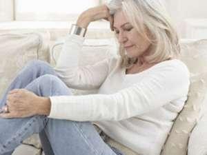 更年期女人如何保养自己