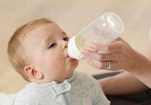 6个月宝宝发育常见疾病的预防