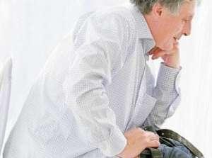痔疮瘙痒怎么治疗