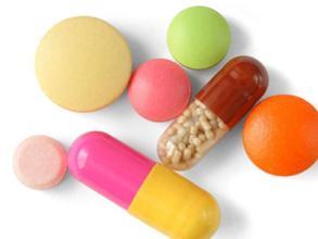 减肥药的种类
