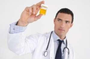 尿蛋白的治疗