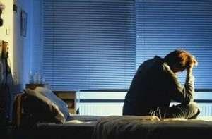 男性前列腺炎的症状