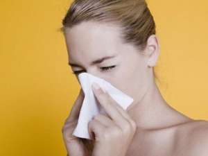 春季皮肤过敏日常护理方法