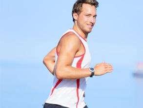 跑步减肥的最佳方法是什么