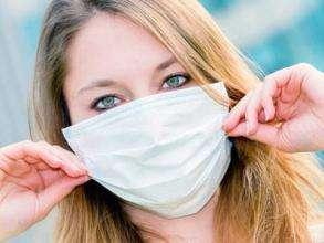 秋季过敏性鼻炎的原因