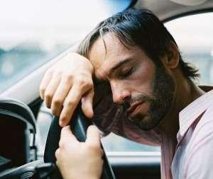过度疲劳预防方法