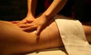 前列腺保养按摩有哪些方法
