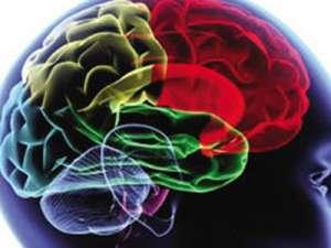 脑血栓三大偏方