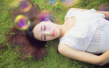 引发女性妇科炎症的常见原因