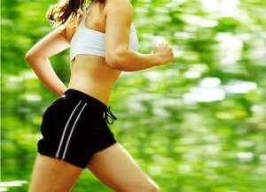 夏天吃什么减肥之优质蛋白