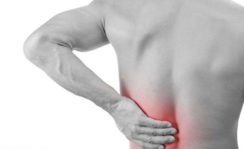 肾结石检查项目有什么