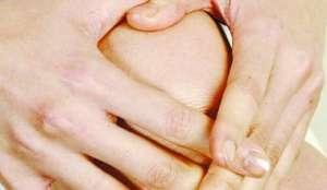 感染性关节炎的诊断
