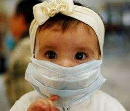 小儿过敏性咳嗽多发期是啥时候