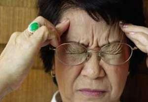 怎么样预防老年痴呆症