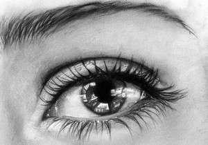 办公室眼睛保护八大要诀